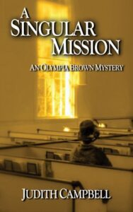 A Singular Mission